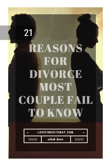 21-reasons-for-divorce-married-couples-should-know