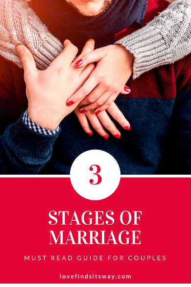 3-stages-of-marriage-every-couple-walks-through
