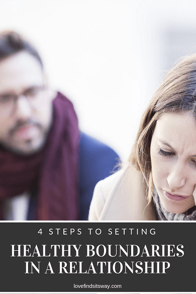 4-steps-to-setting-healthy-boundaries-in-a-relationship
