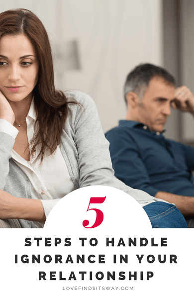 5-steps-to-deal-with-ignorance-in-relationship