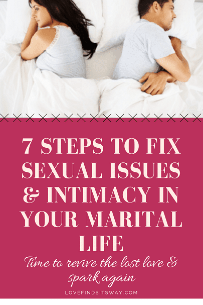 7-powerful-steps-to-handle-sex-issues-in-your-marital-life