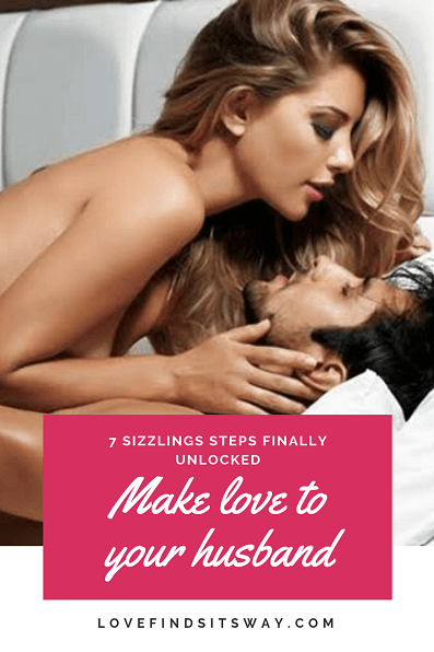 7-secrets-on-how-to-make-love-to-your-husband-like-pro