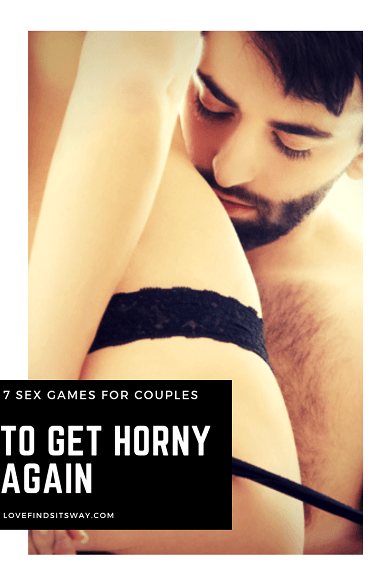7-sex-games-for-couples-to-get-horny-again