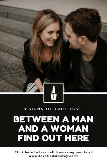 8-signs-of-true-love-between-a-man-and-woman