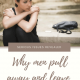 Why Men Pull Away After Getting Close (Serious Issues Revealed)
