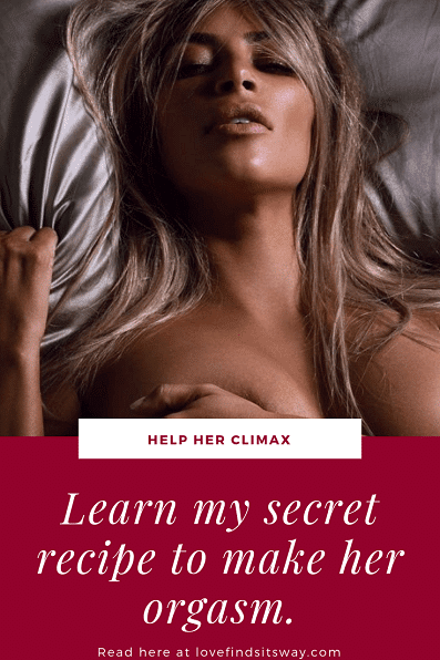 help-her-climax-learn-the-secret-to-give-her-intense-orgasm