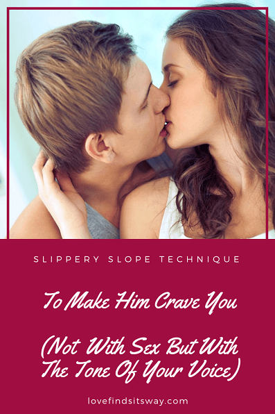 how-to-make-him-crave-you-and-ache-for-you