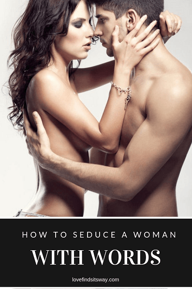 how-to-seduce-a-woman-using-dirty-words