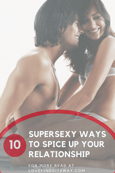 how-to-spice-up-long-term-relationships-in-10-sexy-ways