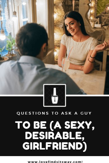 questions-to-ask-your-man-to-know-what's-in-his-mind