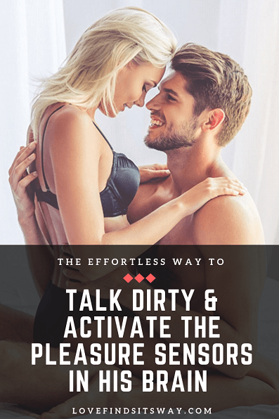 talk-dirty-to-your-man-ramp-up-his-sexual-desire