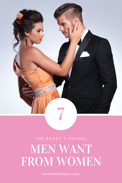 the-exact-7-things-what-men-really-want-from-women
