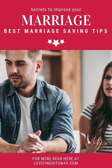 ways-to-improve-your-marriage-situation