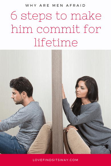 why-men-are-afraid-of-commitment-read-here