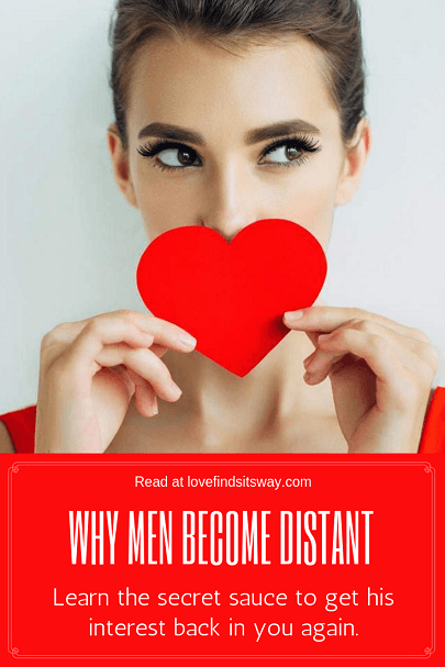 why-men-become-distant-and-how-to-stop