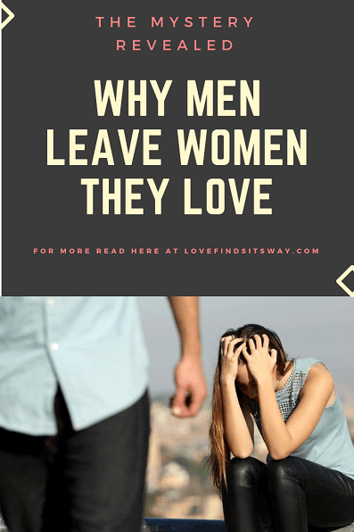 why-men-leave-women-mystery-revealed