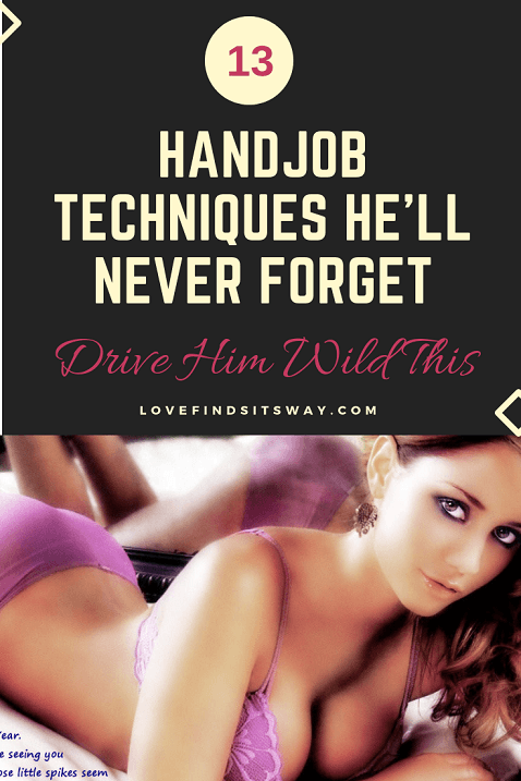 handjob-techniques-man-love