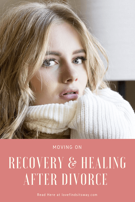 healing-after-divorce-recovery-moving-on