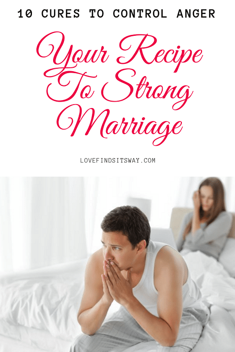 how-to-control-anger-in-marriage-relationships