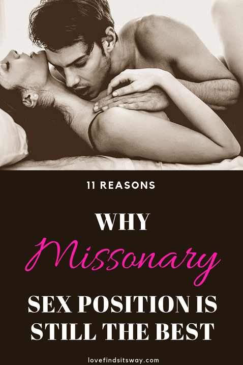 missionary-sex-position-couples