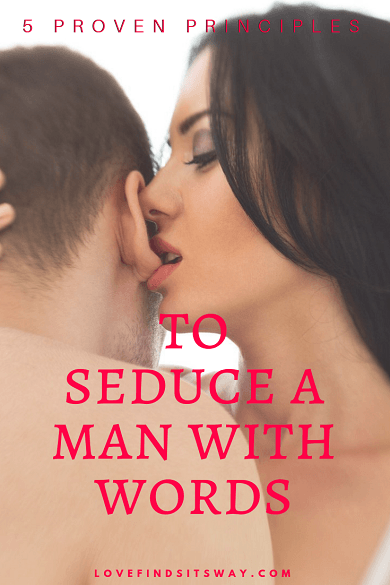 "Do you want to learn how to use powerful trigger words and phrases to seduce a man, but even before I reveal you the ""Man Melting Phrases"" you must understand something! Read here to learn the secrets #triggerwordstoturnhimon #triggerphrasestoseduceaman"