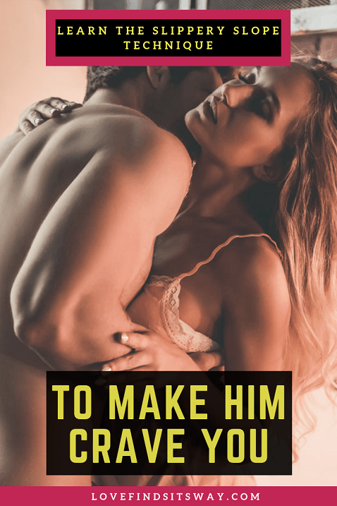 secrets-to-make-him-crave-you-like-never-before
