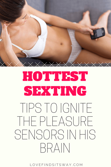 seductive-sexting-tips-to-turn-him-on