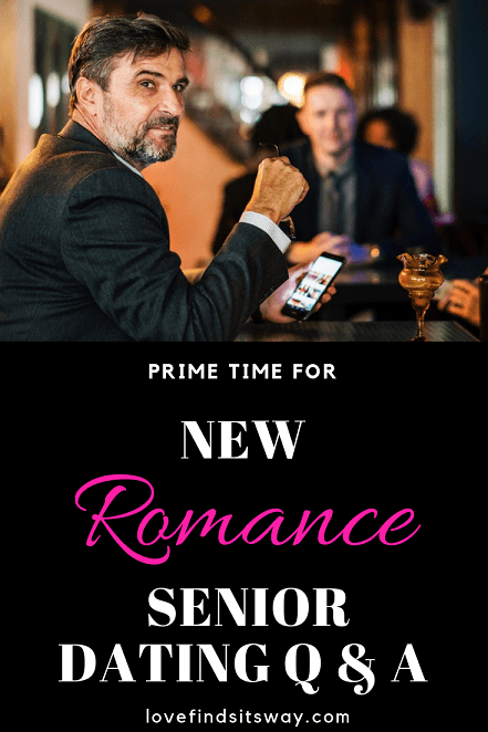 senior-dating-romance-over-50