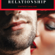 How to Bring Passion Back into Your Relationship (Women's Guide)