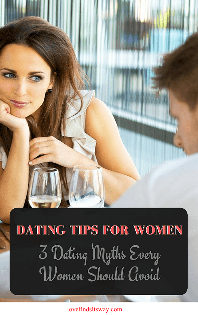 dating-tips-for-women-read-this