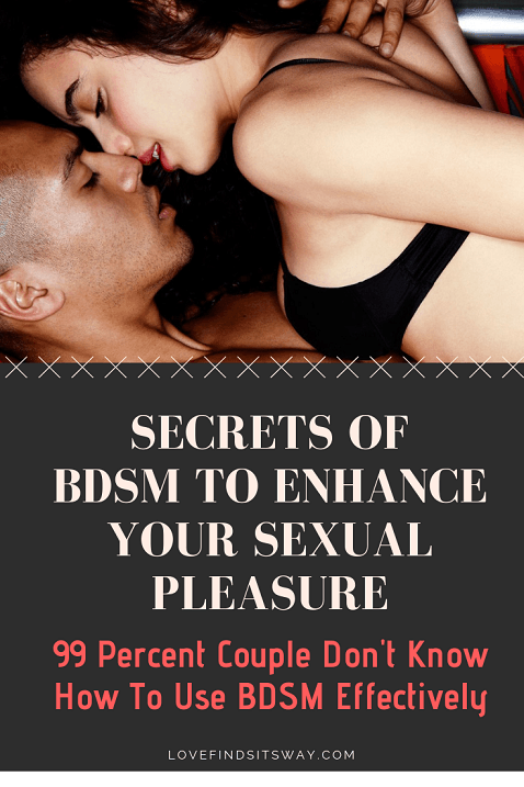how-bdsm-sex-enhances-pleasure