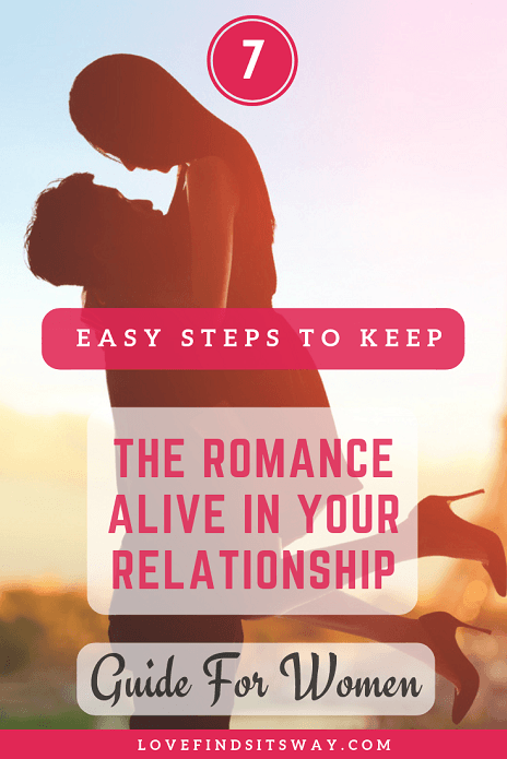 how-to-keep-the-romance-alive-in-your-relationship