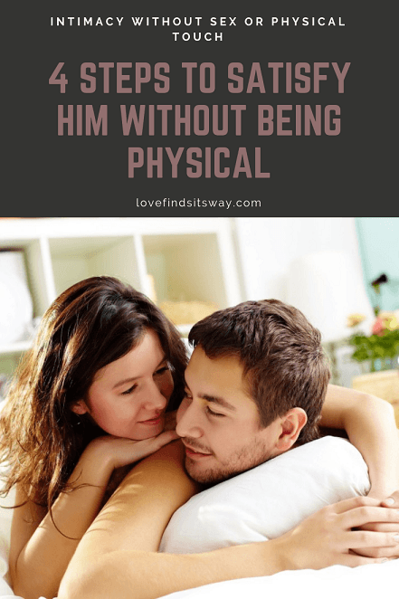 intimacy-without-sex-or-physical-touch