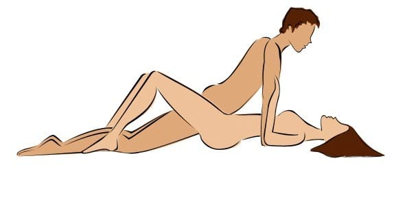 push-up-sexual-position-for-couples