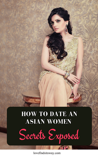 secrets-to-dating-asian-women