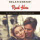 What Women Need In a Relationship – Definitive Guide