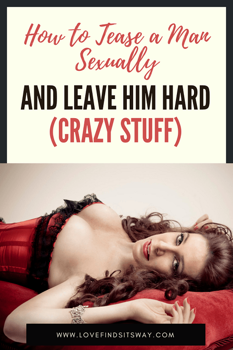 How-To-Tease-a-Man-Sexually