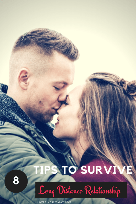 Top-Tips-to-Survive-a-Long-Distance-Relationship