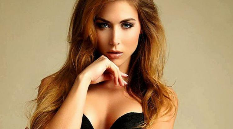 hottest Premiere League WAGs
