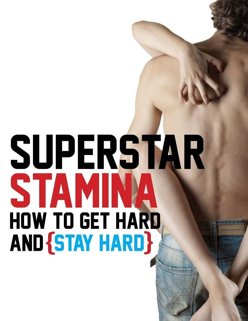 3-step-stamina-by-aaron-wilcoxx