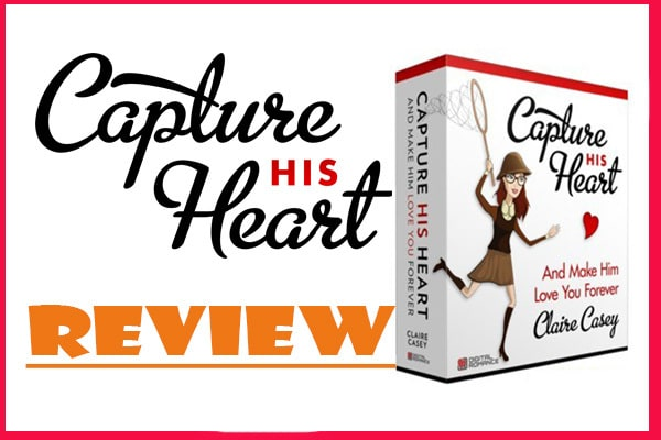 Capture-His-Heart-Review-Manish-YadavCapture-His-Heart-Review-Manish-Yadav