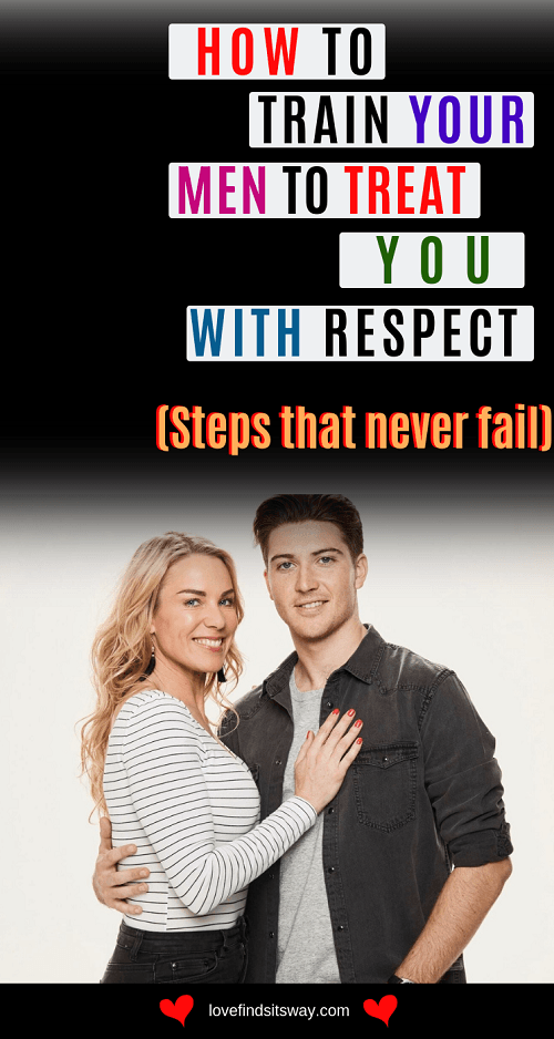 How-to-Train-a-Man-to-Respect-You