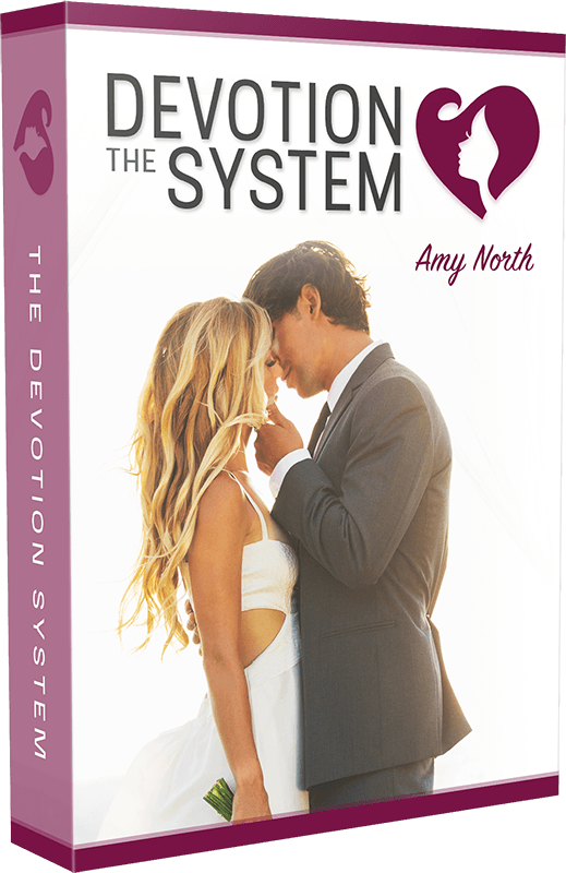 devotion-system-product-amy-north