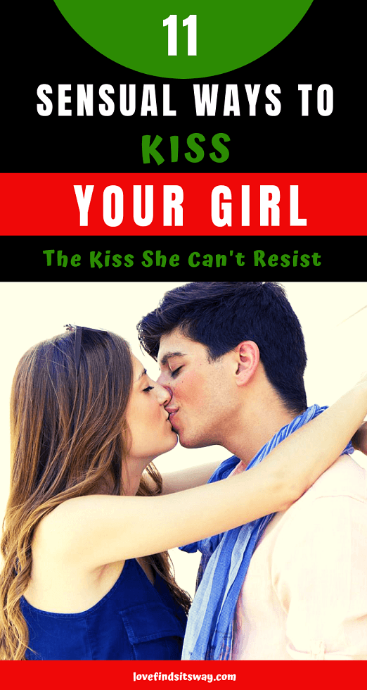how-to-kiss-a-girl-deep-erotic-kiss