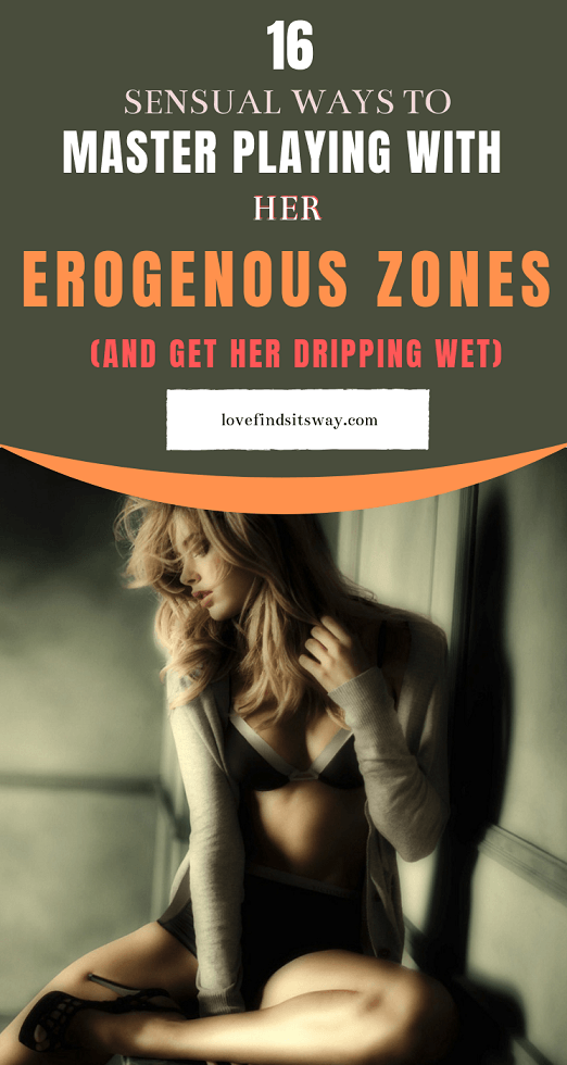 how-to-lick-female-erogenous-zones