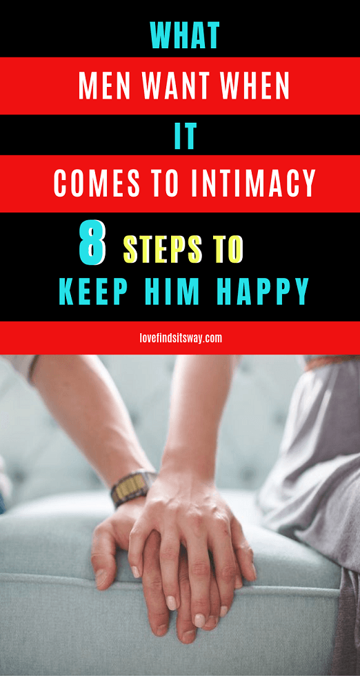 what-men-want-when-it-comes-to-intimacy
