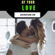 11 Playful Steps to Boost HER Libido With The Touch of Your Love
