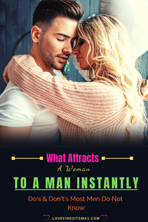 what-attracts-a-woman-to-a-man-alpha-male-characteristics
