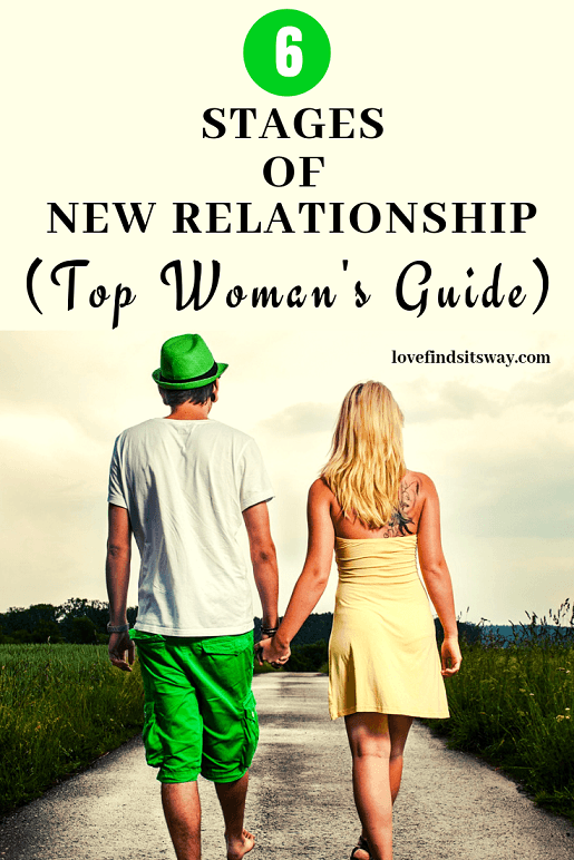 6-stages-of-a-new-relationship-top-woman-guide
