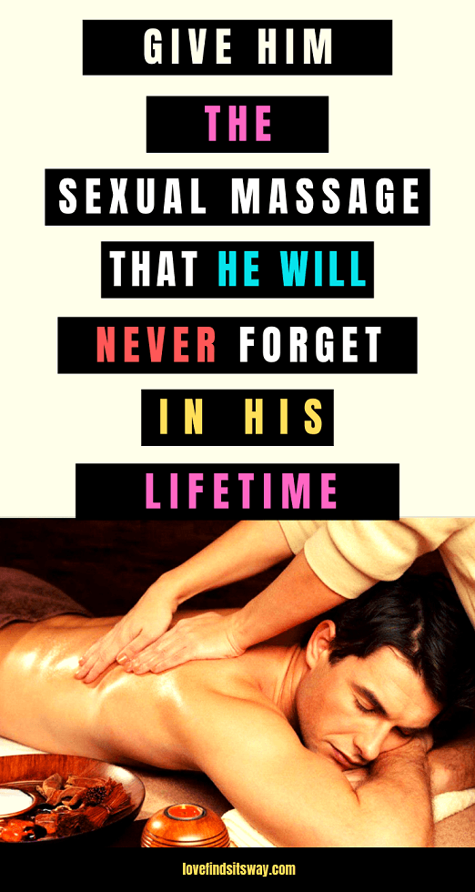 give-him-the-sexual-massage-that-he-will-never-forget-in-his-lifetime